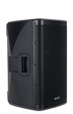 "Pronomic C-212 MA 12"" Active Speaker 1000W"