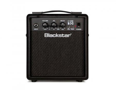 Blackstar LT-Echo 10  - Retoure (Zustand: sehr gut)