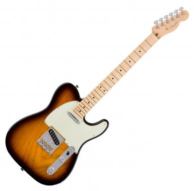Fender American Pro Tele MN 2CS