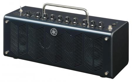 Yamaha THR10C  Amplificador para guitarra eléctrica