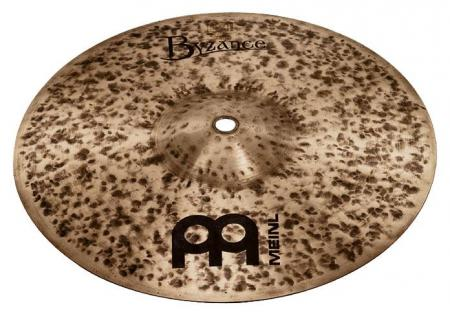"Meinl Byzance Dark 8"" Splash"