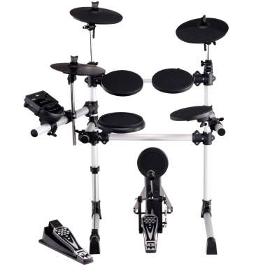 XDrum DD-430 E-Drum-Set