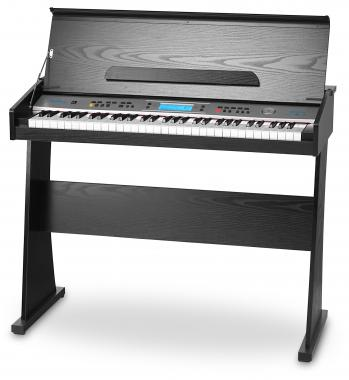 Funkey pianoforte digitale keyboard  DP-61 II