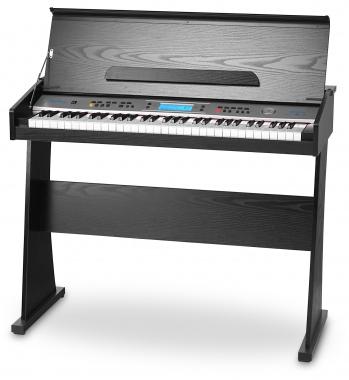 FunKey DP-61 II Piano numérique