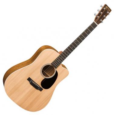Martin Guitars DCRSG