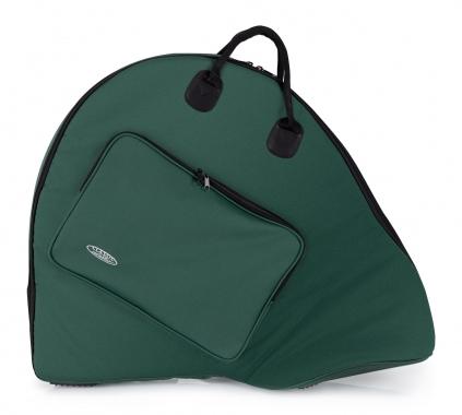 Classic Cantabile PHT-1 Bag for Single Wind Parforce Horn