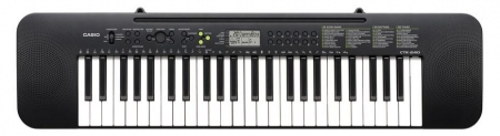 Casio CTK-240 keyboard
