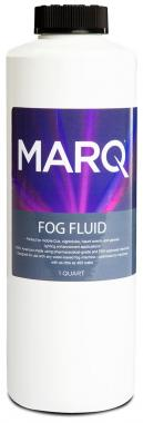 Marq Fog Fluid 1 Liter