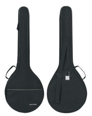 Gewa Classic Line Banjo Gigbag