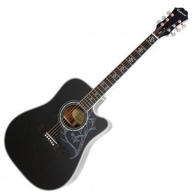 "Epiphone Dave Navarro ""Jane"" EB"