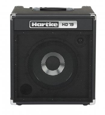 Hartke HD 75