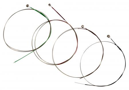 Classic Cantabile VL-44 Violin Strings 4/4 size
