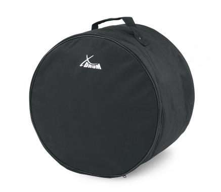 "XDrum Classic Drumming Bag for Hanging Tom 13"""" x 11"""""
