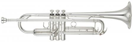 Yamaha YTR-5335GSII Trompete