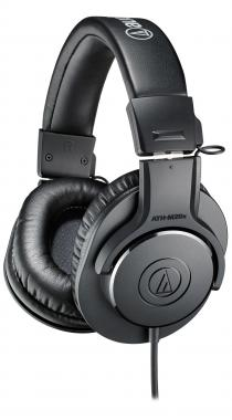 Audio-Technica ATH-M20x Kopfhörer