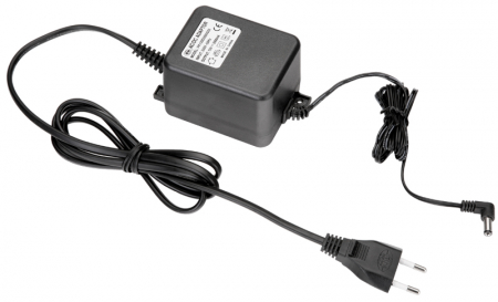 Pronomic voeding NT-1220 AC/DC-adapter 2000 mA