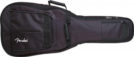 Fender Metro E-Bass Gigbag schwarz