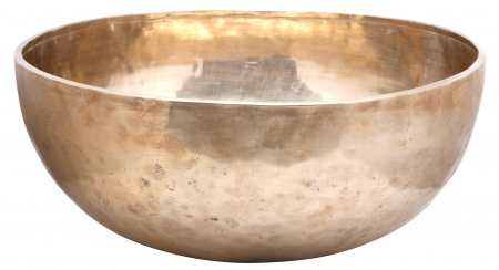 XDrum Tibetan Singing Bowl 39 cm