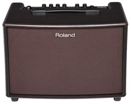 Roland AC-60-RW Akustikverstärker, Palisander