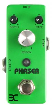 ENO TC-42 Phaser effectpedaal