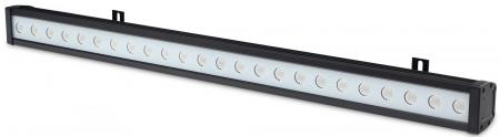 Showlite WW-24x3W LED wall washer IP65 24x3 Watt