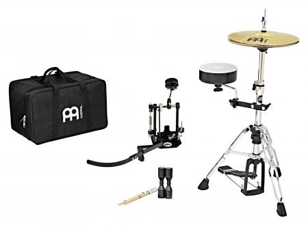 Meinl Cajon Drum Set Conversion Kit