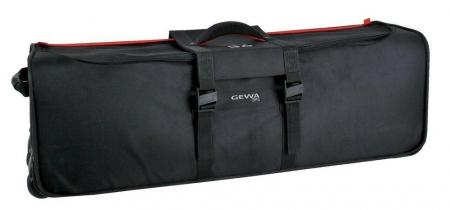 GEWA SPS Hardware Trolley 120 cm