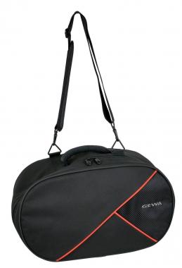 Gewa Bongo Gig-Bag Premium