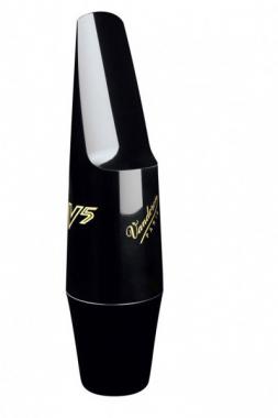Vandoren V5 Mundstück für Alt-Saxophon A15