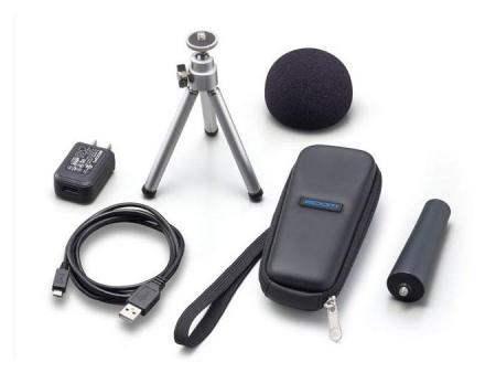 Zoom APH-1n Zubehör-Kit