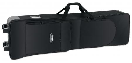 Classic Cantabile Keyboard Bag G2