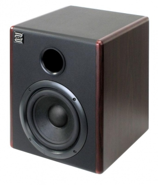 Pronomic M8SA Studio Activ Subwoofer