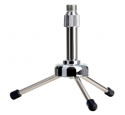 Pronomic MST-5S Table Microphone Stand