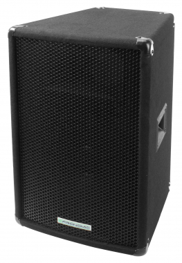 Pronomic KMF-121 12 altoparlante passivo PA Speaker