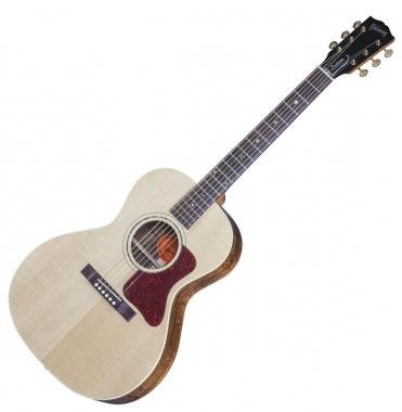 Gibson L-00 Acacia Special AN