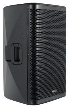 "Pronomic C-215 MA 15"" Active Speaker 1000W"