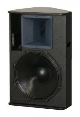 Acoustic Line TSM 15 15/2 Box