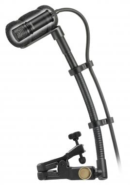 Audio-Technica ATM350U Kondensatormikrofon