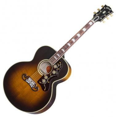 Gibson SJ-200 Vintage 2017 VN