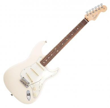 Fender American Pro Strat RW OWT