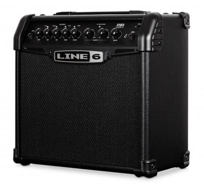 Line6 Spider Classic 15