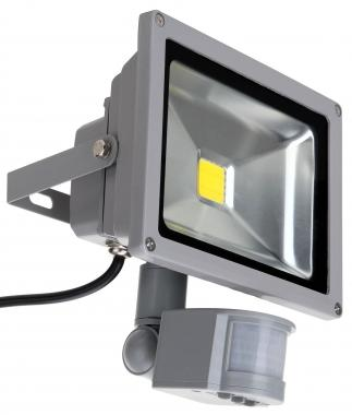 showlite FL-2020B faretto led IP65 20W 2200 lumen