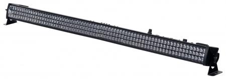 Showlite LED Stage Bar 216x 10 mm  - Retoure (Zustand: sehr gut)