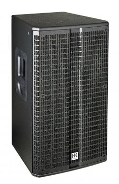 HK Audio Linear 5 112 FA