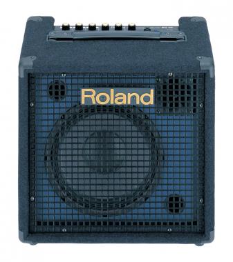 Roland KC-60 Keyboard Verstärker