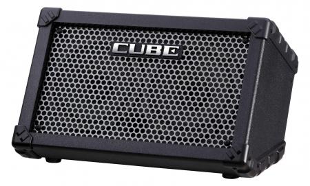 Roland Cube Street Amplificador de guitarra eléctrica