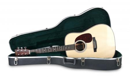 Martin Guitars HD-28 Adirondack