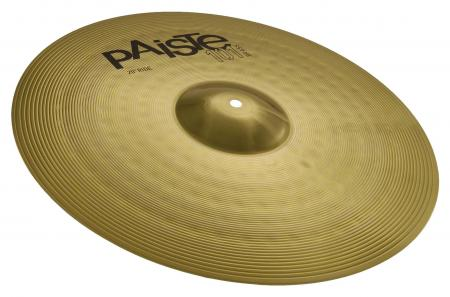 "Paiste 101 Brass 20 "" Ride"