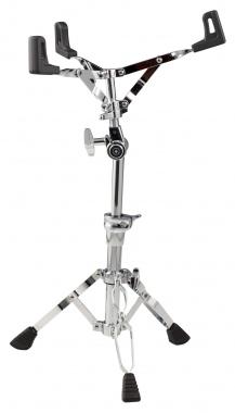 Pearl S-930 Snareständer