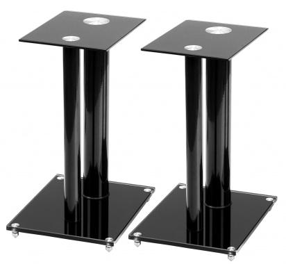 Pronomic SLS-28B Speaker Stand